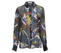 WILD FEATHERS blouse 1/1