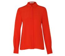 FABULOUS FLOW 2 blouse 1/1