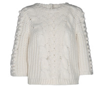MAGNIFIED PASSION pullover 1/2