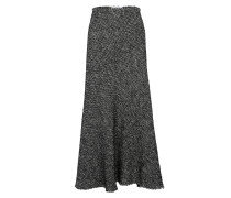 COSY SOFTNESS skirt