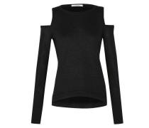 SHIMMER & SHEEN pullover 1/1