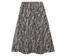 TRIBAL TEXTURE skirt