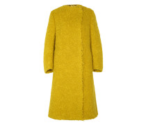 NATURAL INSTINCT coat