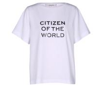 STRONG STATEMENT shirt 1/4