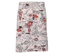 FANTASTIC JOURNEY skirt