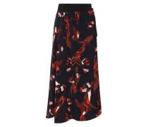 ARISING BLOOM skirt