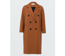 EMOTIONAL ESSENCE coat