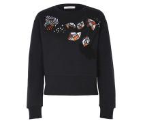 SPORTY ATTITUDE sweater 1/1