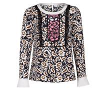 VIVID PLAY blouse 1/1