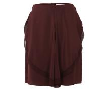 FABULOUS FLOW 2 skirt