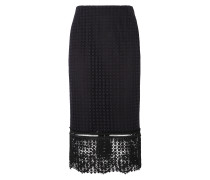 PLAYFUL STRUCTURES skirt