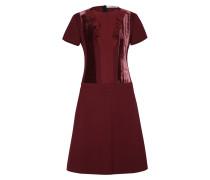 EFFORTLESS ESSENCE dress 1/2