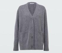 MAXIMAL SOFTNESS cardigan v-neck /