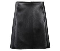 SENSUAL GLOSS skirt
