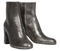 COOL MOVE chunky heel booty, 7 cm