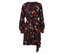 ARISING BLOOM dress 1/1