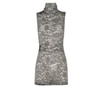 SEDUCTIVE LAYER blouse sleeveless