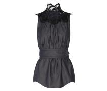 FEMININE CHOICE blouse sleeveless
