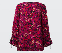 DAYDREAM MEADOW Blouse /
