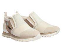 FURRY CHIC sneaker
