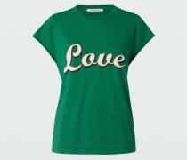 COLOURFUL LOVE I shirt /4