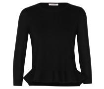 GALACTIC ROMANCE pullover o-neck 3/4