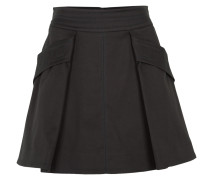 SHARP IMPULSE skirt