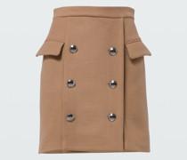 NEW ICONIC skirt