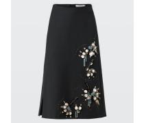 LOOK SHARP skirt 2