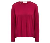 Damen Pullover Rundhals