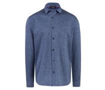 Herren Shirt Polohemd