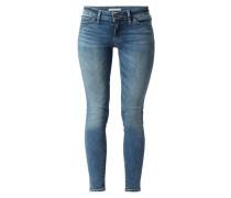 711™ Skinny JeansAntiqued