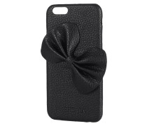 iPhone Case mit Zierschleife