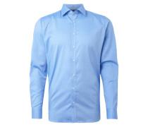 Body Fit Business-Hemd - bügelleicht