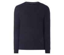 Pullover mit Raglanärmeln