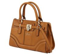 Handtasche 'GRASON' mit abnehmbarem Schulterriemen