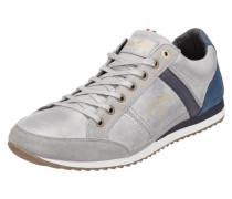 Sneaker 'Matera Uomo' aus Leder