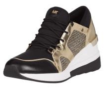 Sneaker 'Scout' mit innen liegendem Keilabsatz