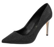 buy popular 28136 5a23f Buffalo Schuhe | Sale -81% im Online Shop