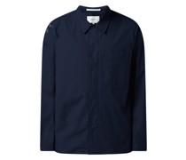 Jacke aus Baumwollmischung Modell 'Jens'