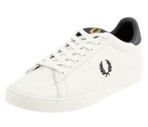 Sneaker aus Leder Modell 'Spencer'