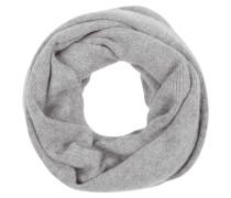 Loop-Schal aus reinem Kaschmir