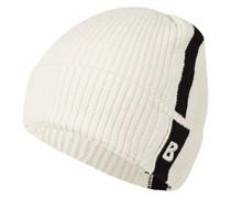 Mütze aus Baumwollmischung Modell 'Paddy'