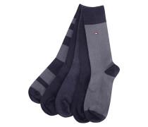 Socken im 5er-Pack