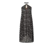 Strandkleid mit Neckholder Modell 'Ohara'