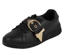 Sneaker aus Leder Modell 'Penny'