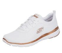 Sneaker aus Textil Modell 'Flex Appeal 3.0'
