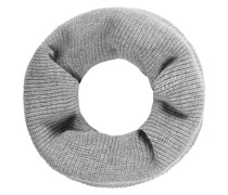 Loop-Schal aus Schurwolle Modell 'Nellie'
