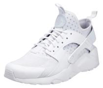 Sneaker 'Air Huarache Ultra' mit elastischem Fersenriemen