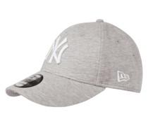 Cap mit Yankees-Stickerei